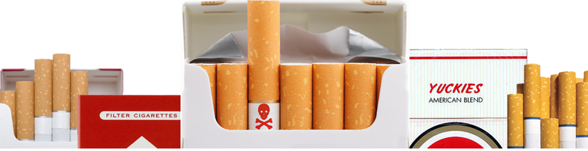 how-to-quit-cigarettes-img-3