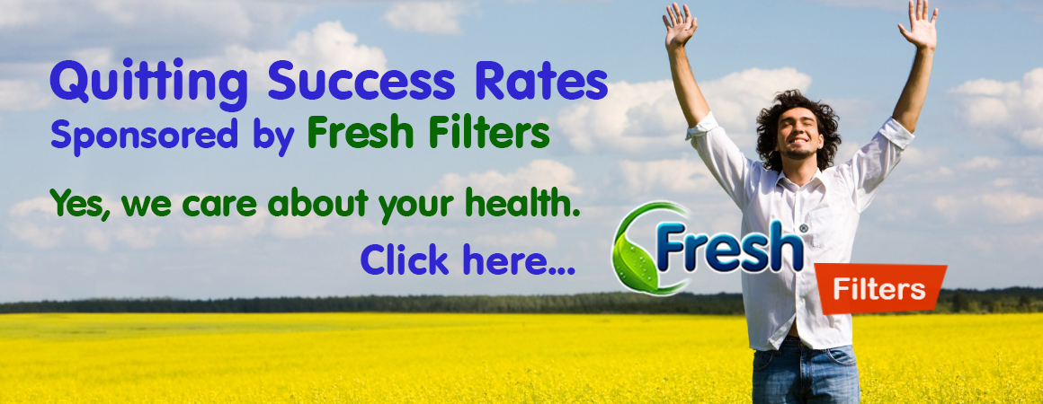 quitting-success-rates-sponsored-by-fresh-smoking-filters